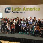 Startups da Supera ganham Prêmio BioStartup Lab em inovação médica